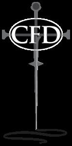 CF DUNN